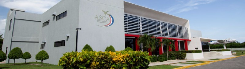 about_asca