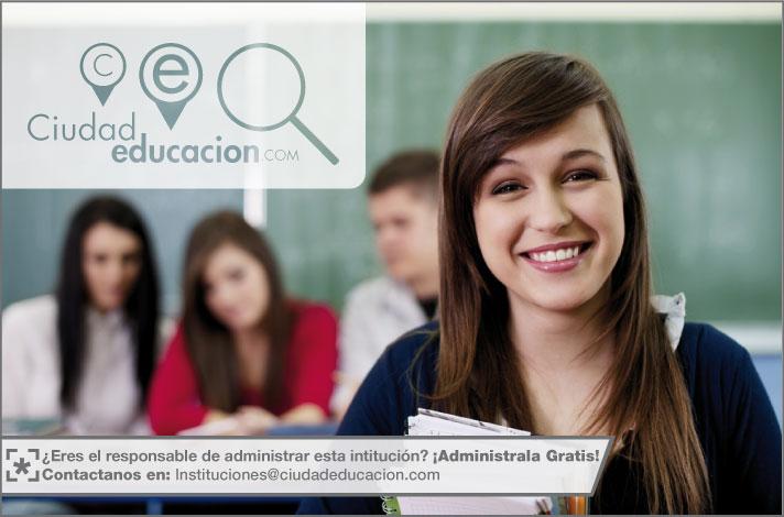 foto-universidad-ciudad-educacion