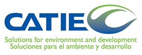 logo_catie